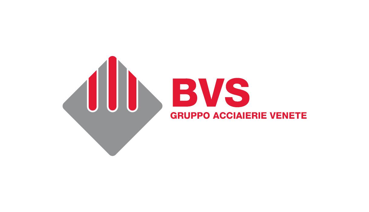 Logo Acciaierie Venete Spa