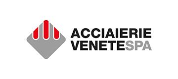 Acciaierie Venete SPA Stahlproduzent