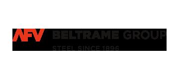 AFV Beltrame Group Stahlproduzent SIPRO® Beltrame AG