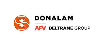 DONALAM Siderprodukte AG