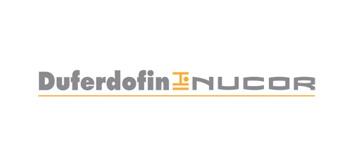 duferdofin-nucor S.r.l. logo