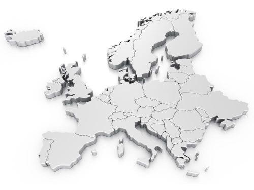 europakarte sipro stahl vertrieb