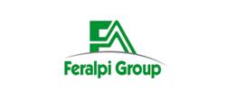 Feralpi Gruppe Stahlproduzent Baustahl