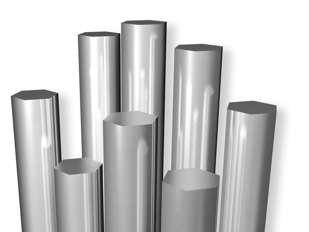 stabstahl Stahl einkaufen, sipro schweiz