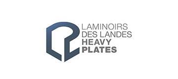 LdL-Laminoirs-des-Landes_logo